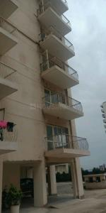 Gallery Cover Image of 1300 Sq.ft 2 BHK Apartment for buy in Avalon Rangoli, Kapariwas for 2460000