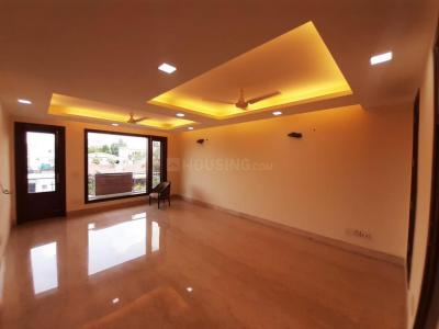 Gallery Cover Image of 2200 Sq.ft 3 BHK Independent Floor for buy in Greater Kailash for 47500000