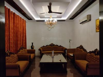 Living Room Two Image of 4520 Sq.ft 5 BHK Villa for buy in Panchkula Extension for 50000000