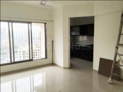 Gallery Cover Image of 1065 Sq.ft 3 BHK Apartment for buy in Mulund West for 19500000