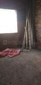Gallery Cover Image of 300 Sq.ft 1 BHK Apartment for buy in Mukundapur for 1200000