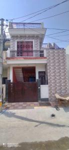 Gallery Cover Image of 1400 Sq.ft 3 BHK Independent House for buy in Chandrabani for 4600000