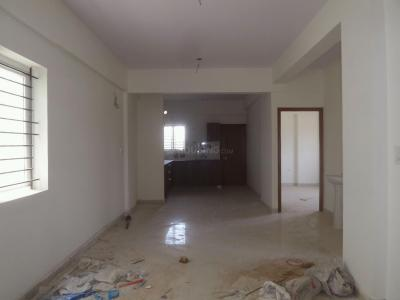 Gallery Cover Image of 950 Sq.ft 2 BHK Apartment for rent in Panathur for 22000