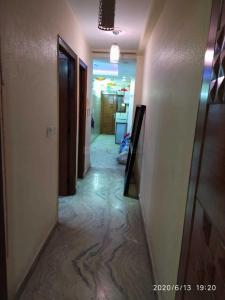 Gallery Cover Image of 900 Sq.ft 2 BHK Independent House for rent in Preet Vihar for 13000