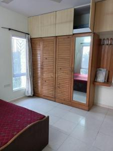 Gallery Cover Image of 1012 Sq.ft 2 BHK Apartment for buy in Adi Horizons At Wakad Phase 2, Wakad for 5200000