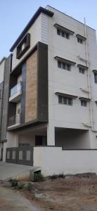 Gallery Cover Image of 1200 Sq.ft 3 BHK Independent House for buy in JP Nagar for 20000000