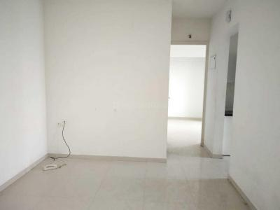 Gallery Cover Image of 500 Sq.ft 1 BHK Apartment for rent in Bhayandarpada, Thane West for 14000