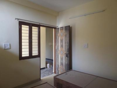 Gallery Cover Image of 300 Sq.ft 1 RK Apartment for rent in Sector 72 for 6000