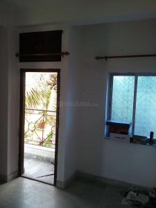 Gallery Cover Image of 460 Sq.ft 1 BHK Apartment for buy in Nabapally for 1500000