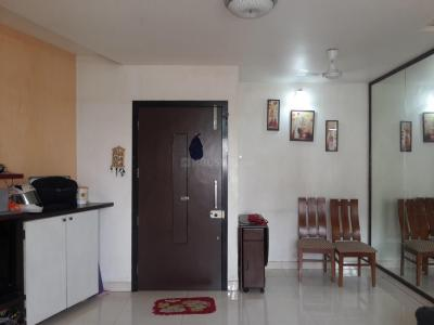 Gallery Cover Image of 700 Sq.ft 1 BHK Apartment for buy in Santacruz East for 13500000
