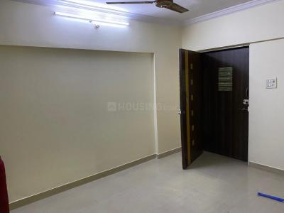 Gallery Cover Image of 658 Sq.ft 2 BHK Apartment for rent in Chembur for 35000