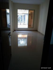 Gallery Cover Image of 680 Sq.ft 1 BHK Apartment for buy in Dombivli East for 3200000