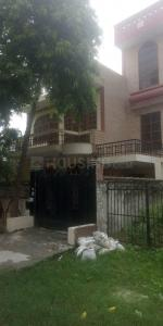 Gallery Cover Image of 3500 Sq.ft 6 BHK Independent House for buy in Eta 1 Greater Noida for 11000000