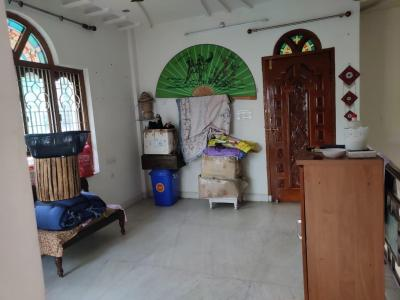 Gallery Cover Image of 2000 Sq.ft 4 BHK Villa for rent in Chinchbhuwan for 25000