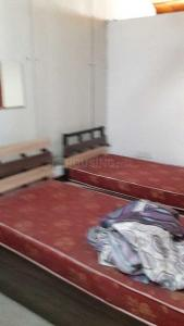 Bedroom Image of Happy Homes in New Tharagupet