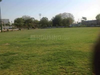 945 Sq.ft Residential Plot for Sale in Sector 3A, Gurgaon