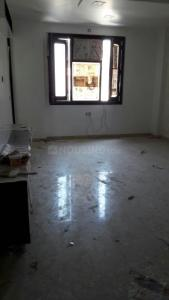 Gallery Cover Image of 450 Sq.ft 1 BHK Independent Floor for buy in Sector 3 Rohini for 3000000