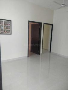 Gallery Cover Image of 700 Sq.ft 2 BHK Independent Floor for rent in Kodambakkam for 12000