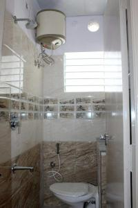Bathroom Image of PG 6329307 Btm Layout 2nd Stage in BTM Layout