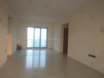 Gallery Cover Image of 710 Sq.ft 2 BHK Apartment for rent in Borivali East for 32000