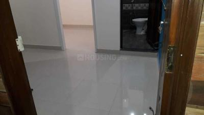 Gallery Cover Image of 450 Sq.ft 1 BHK Apartment for rent in BTM Layout for 12500