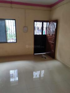 Gallery Cover Image of 650 Sq.ft 1 BHK Independent House for rent in Hadapsar for 6500