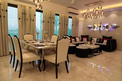 Gallery Cover Image of 2110 Sq.ft 3 BHK Apartment for buy in Green Field Colony for 18200000