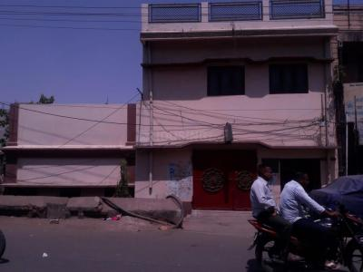 Gallery Cover Image of 5500 Sq.ft 6 BHK Independent House for buy in Aminabad for 40000000