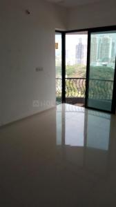 Gallery Cover Image of 1740 Sq.ft 3 BHK Apartment for rent in Bhandup West for 41000