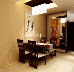 Gallery Cover Image of 1120 Sq.ft 2 BHK Apartment for buy in H Square AN Heights, Malad West for 13700000