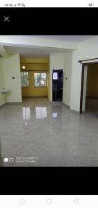 Gallery Cover Image of 350 Sq.ft 1 BHK Apartment for rent in VIP Nagar for 4500
