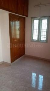 Gallery Cover Image of 910 Sq.ft 2 BHK Apartment for rent in Pammal for 9000