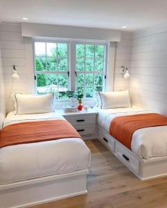 Bedroom Image of Avi in Mohammed Wadi