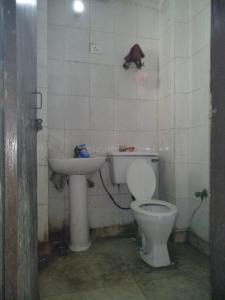 Bathroom Image of PG 3885287 Said-ul-ajaib in Said-Ul-Ajaib