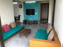 Gallery Cover Image of 1550 Sq.ft 3 BHK Apartment for rent in Sun Suryansh Elegance, Shilaj for 15000