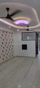 Gallery Cover Image of 1560 Sq.ft 3 BHK Independent House for buy in Vasundhara for 5540000