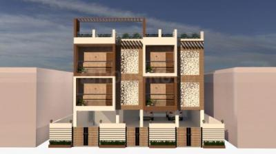Gallery Cover Image of 950 Sq.ft 2 BHK Apartment for buy in MR SHELTER, Madipakkam for 5225000