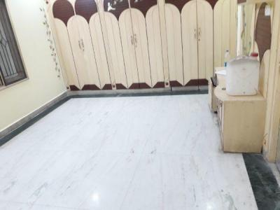 Gallery Cover Image of 1700 Sq.ft 3 BHK Apartment for rent in Kondapur for 21000