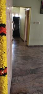 Gallery Cover Image of 1200 Sq.ft 2 BHK Independent House for buy in Banashankari for 17500000