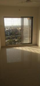 Gallery Cover Image of 600 Sq.ft 1 BHK Apartment for rent in Goregaon West for 27000