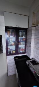 Gallery Cover Image of 1170 Sq.ft 2 BHK Apartment for buy in Hathijan for 3300000