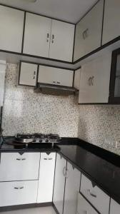 Gallery Cover Image of 750 Sq.ft 2 BHK Apartment for rent in Dahisar East for 25000