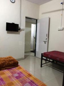 Hall Image of Mahalaxmi Csh in Worli