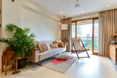 Gallery Cover Image of 3240 Sq.ft 4 BHK Independent Floor for buy in DLF Phase 1 for 41500000