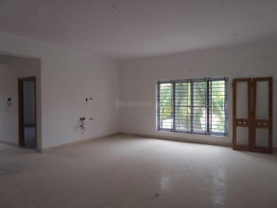 Gallery Cover Image of 1826 Sq.ft 3 BHK Apartment for buy in Vijayanagar for 16434000