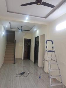 Gallery Cover Image of 1550 Sq.ft 3 BHK Independent House for buy in Ekta Vihar for 6000000