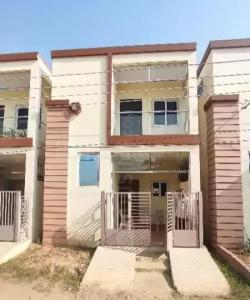 Gallery Cover Image of 920 Sq.ft 2 BHK Independent Floor for buy in Veppampattu for 3500000