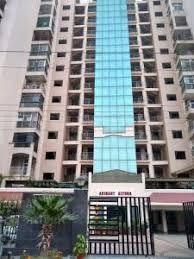 Gallery Cover Image of 1885 Sq.ft 3 BHK Apartment for buy in Arihant Altura, Abhay Khand for 12500000