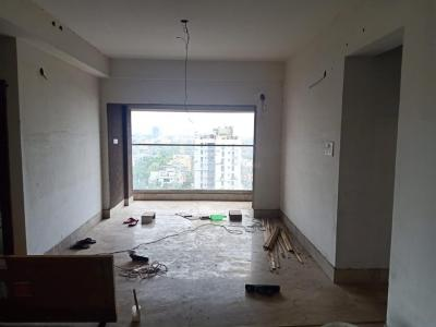 Gallery Cover Image of 3000 Sq.ft 4 BHK Apartment for rent in Kankurgachi for 150000