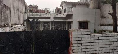Gallery Cover Image of 2400 Sq.ft 3 BHK Independent House for buy in Jwalapur for 6500000